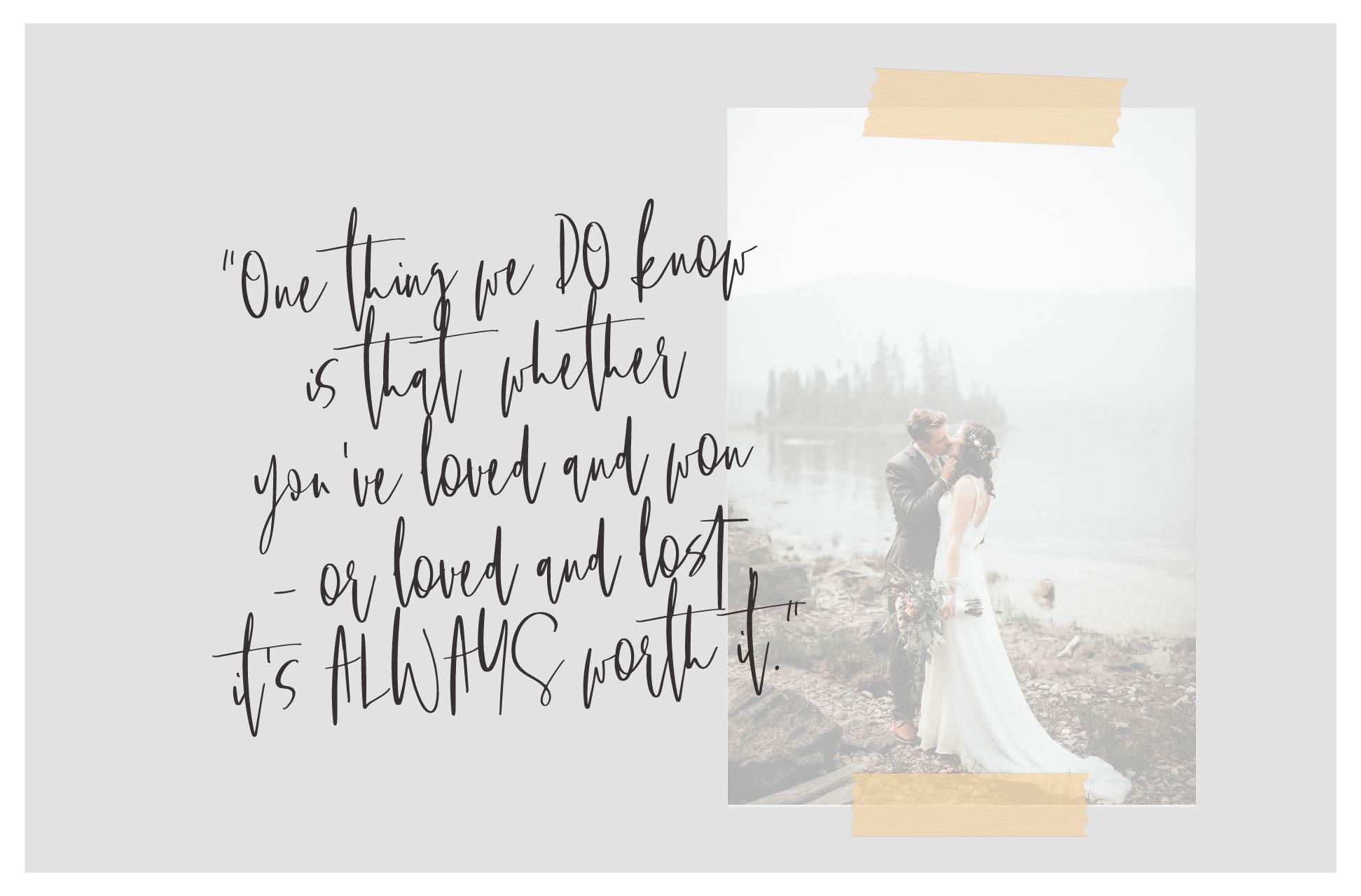Wild Romance Script Font example image 5