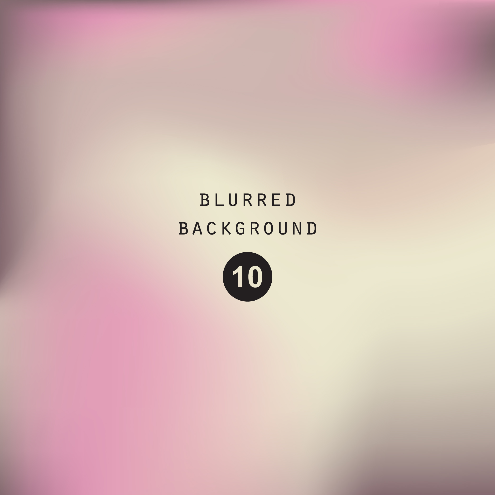 Pink dusty foil background. Rose silk smooth texture example image 3