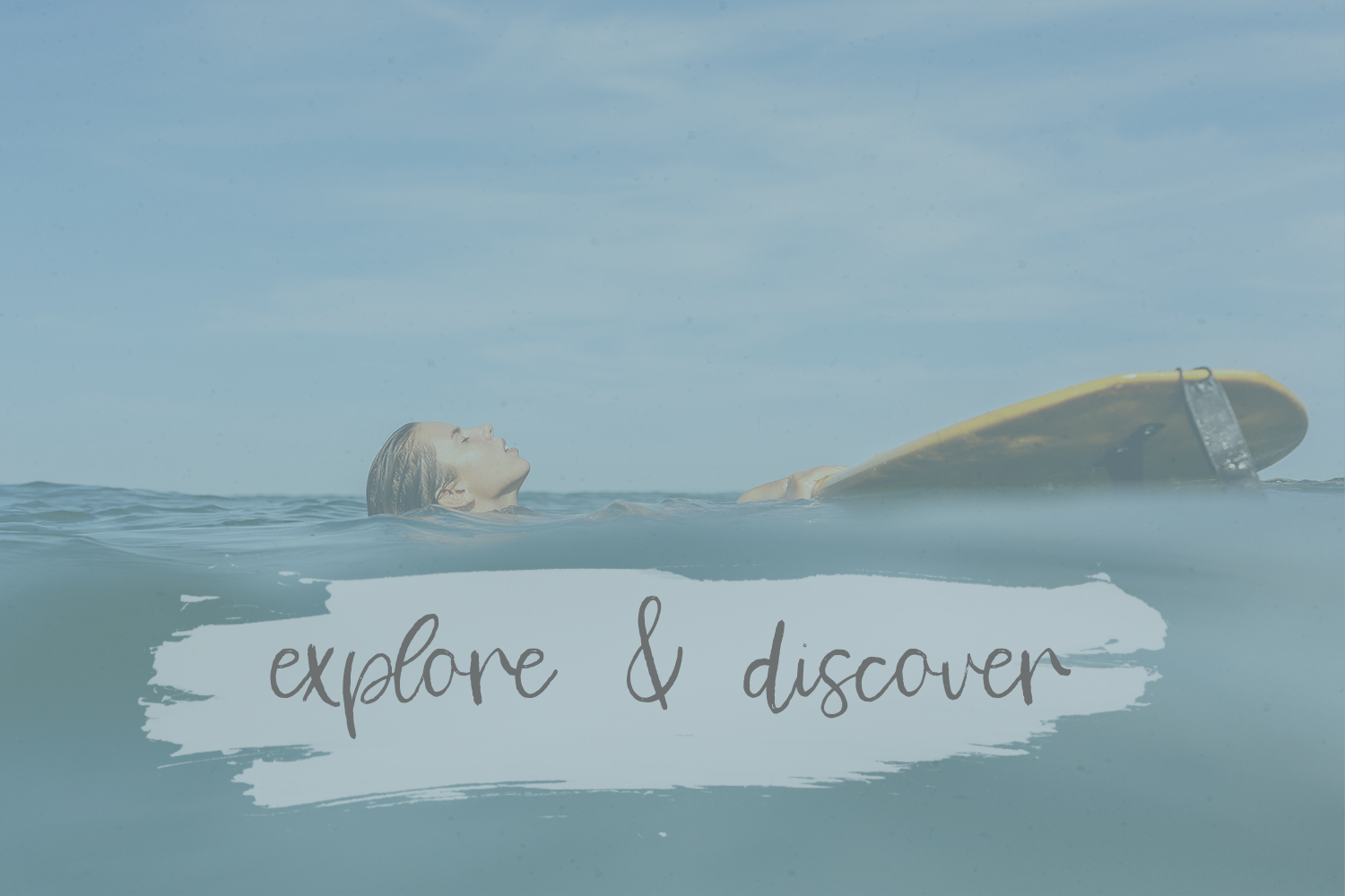 Waterssong Brush Script example image 9