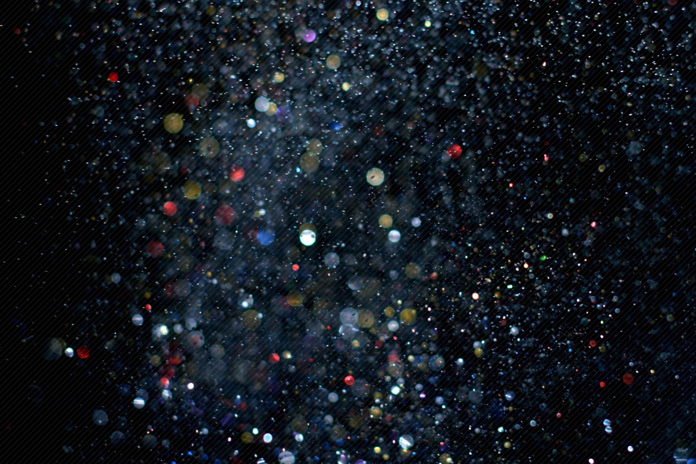 Glitter Overlays V8 example image 4
