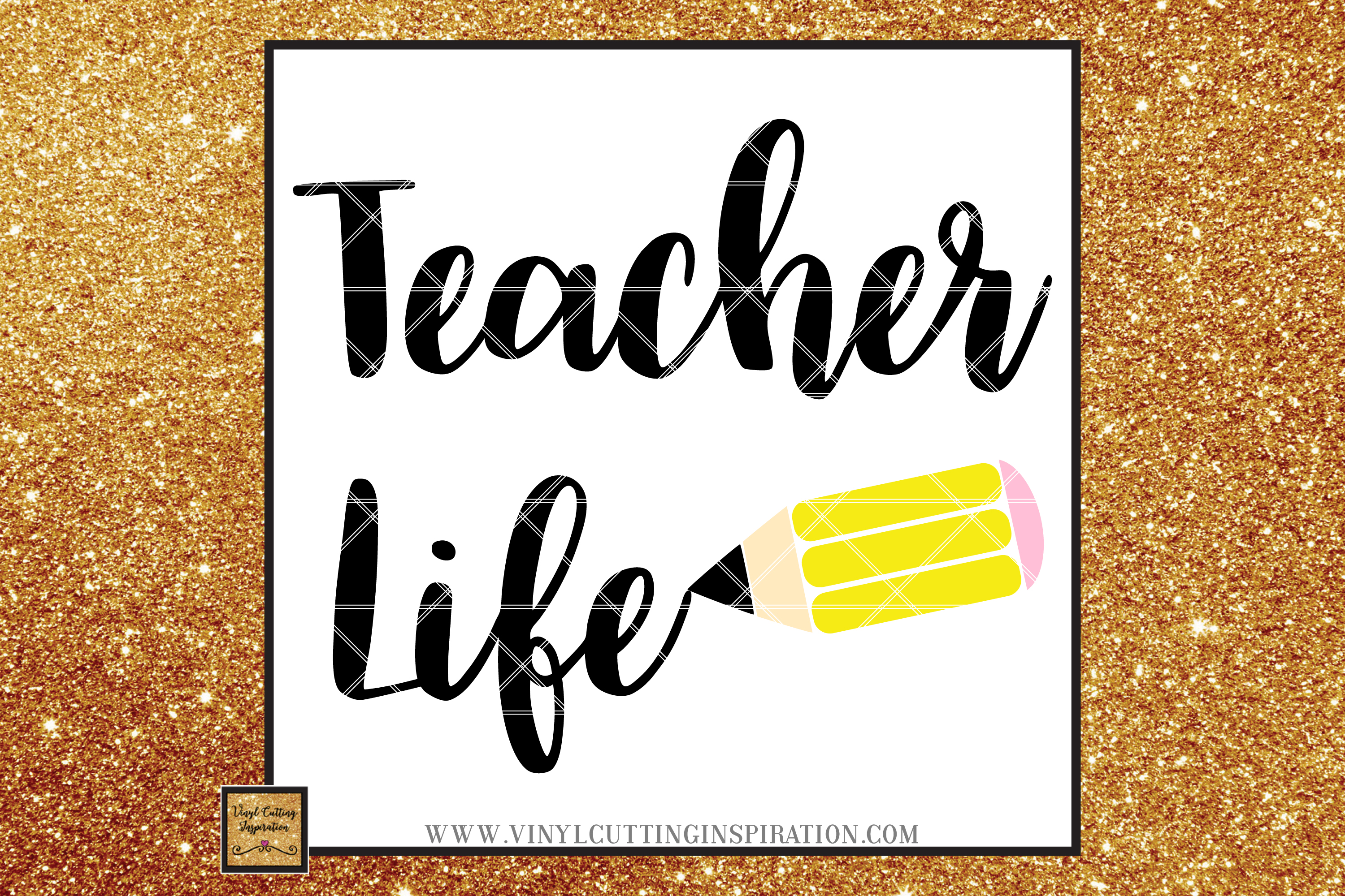 73 DESIGNS!!! Teacher Svg Teacher Appreciation School Bus example image 6