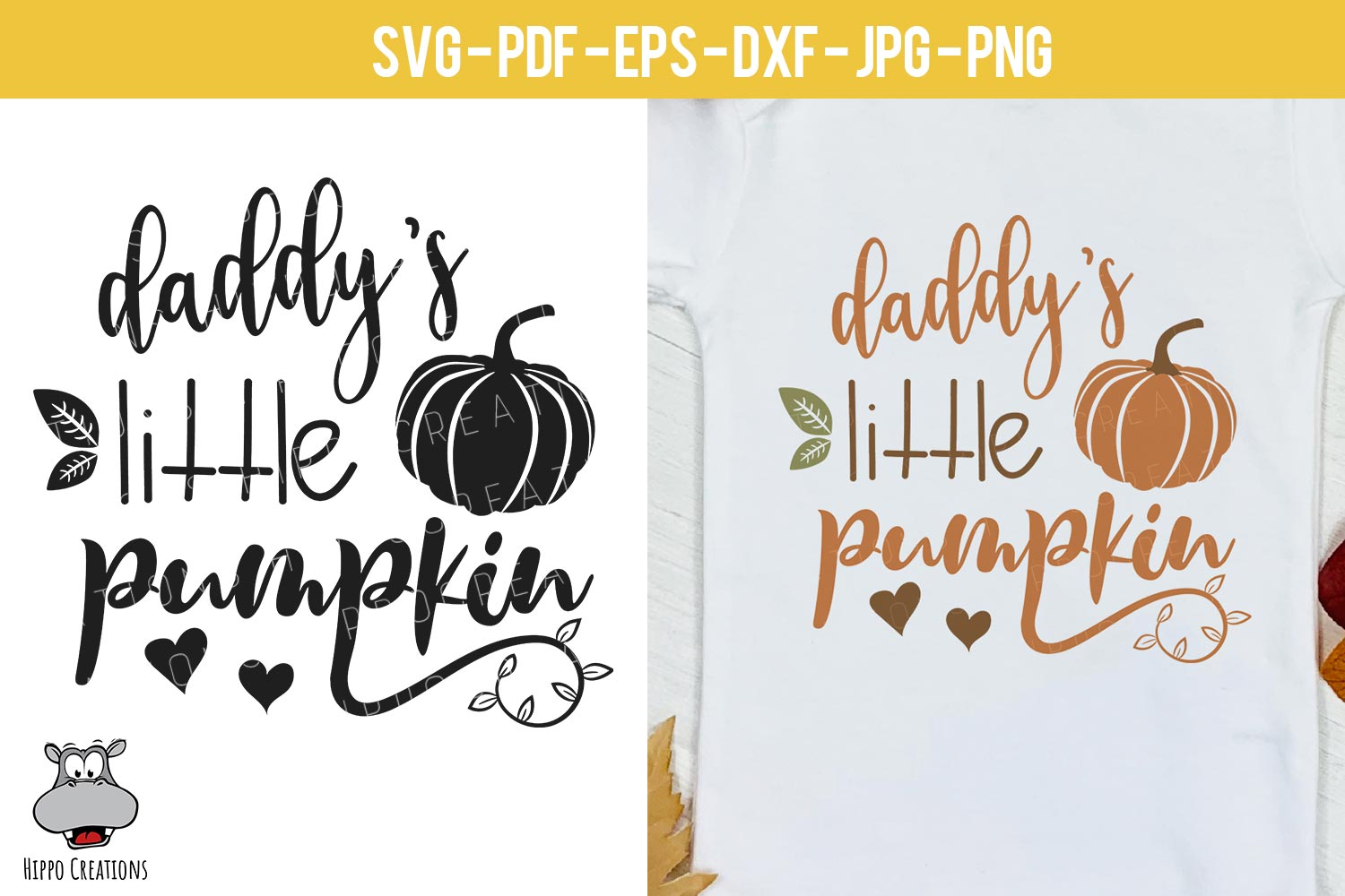 Fall Bundle SVG, Autumn Bundle, Thanksgiving, EPS DXF PNG example image 7
