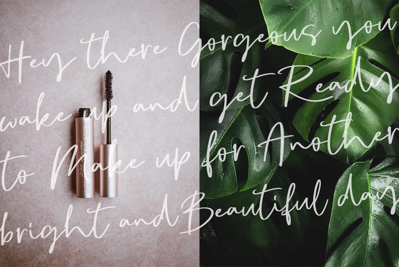 Signature font duo Sophia Reign example image 2