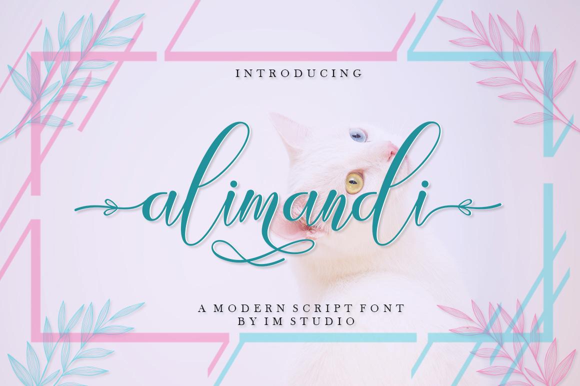 alimandi example image 1