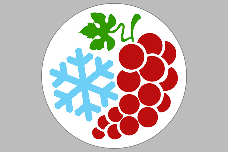 grape holiday example image 1