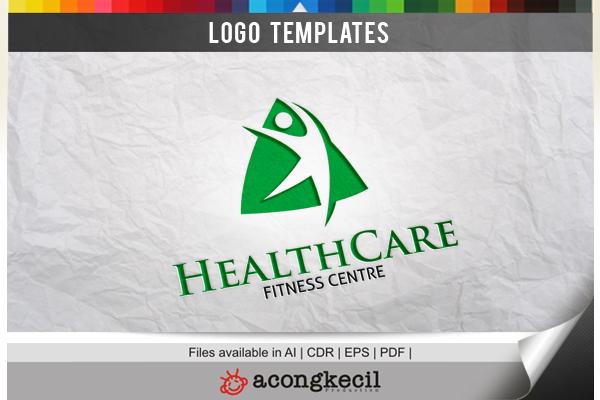Logo Bundle#1 example image 6