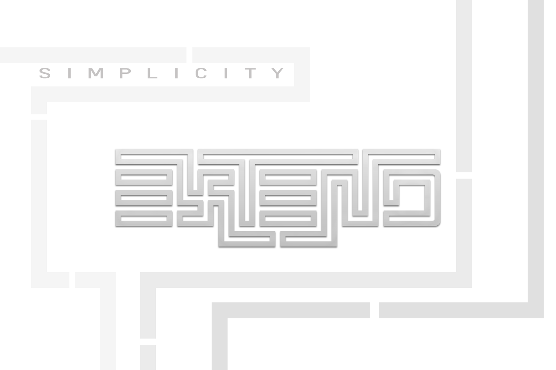 Simplicity Extend example image 6