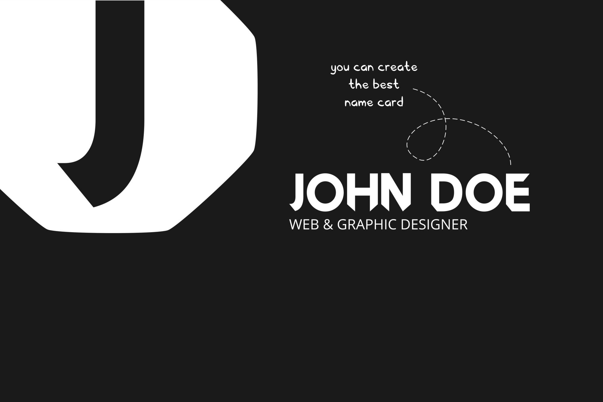 Newtype Typeface Font example image 4