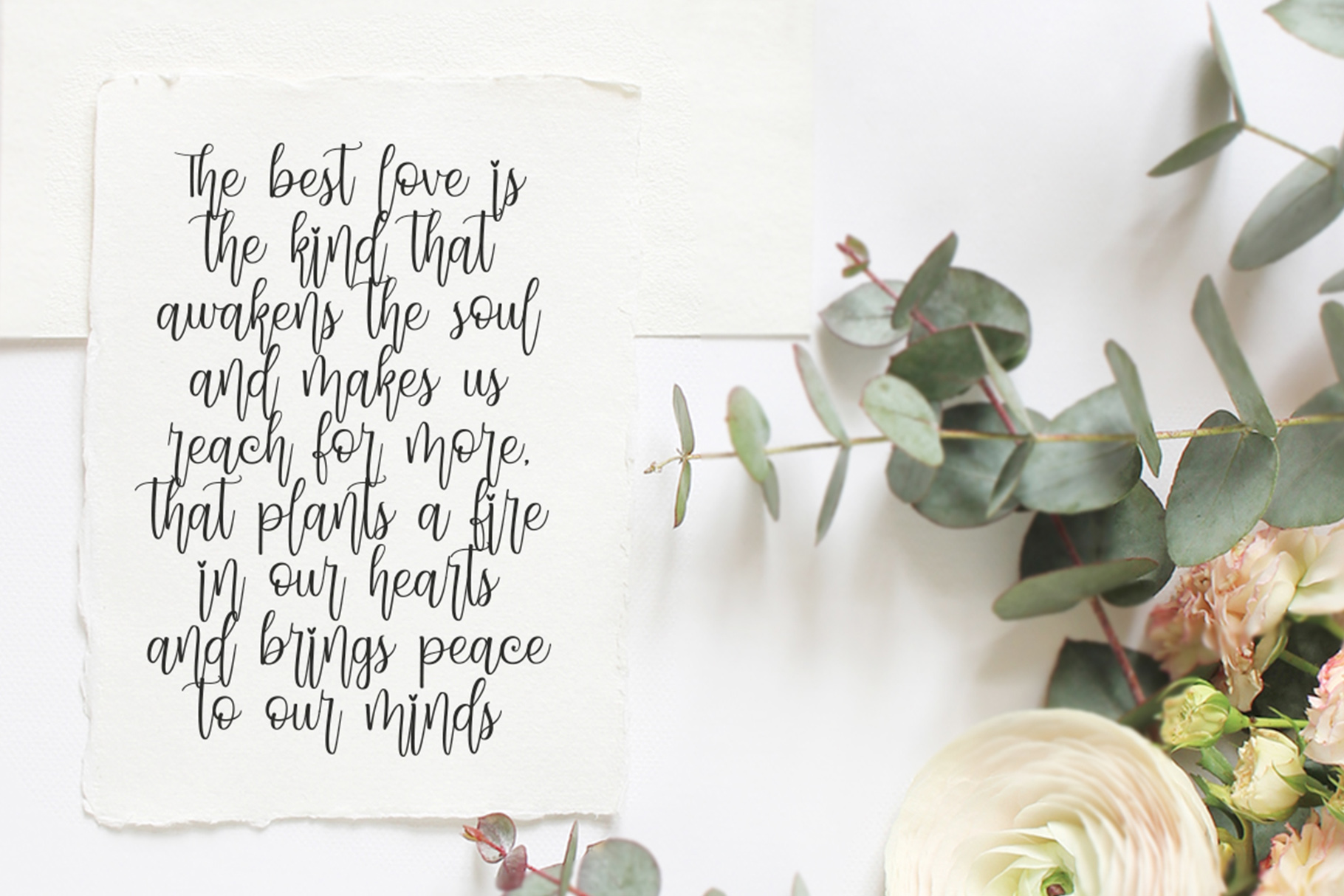 Dynamic Love Script example image 12