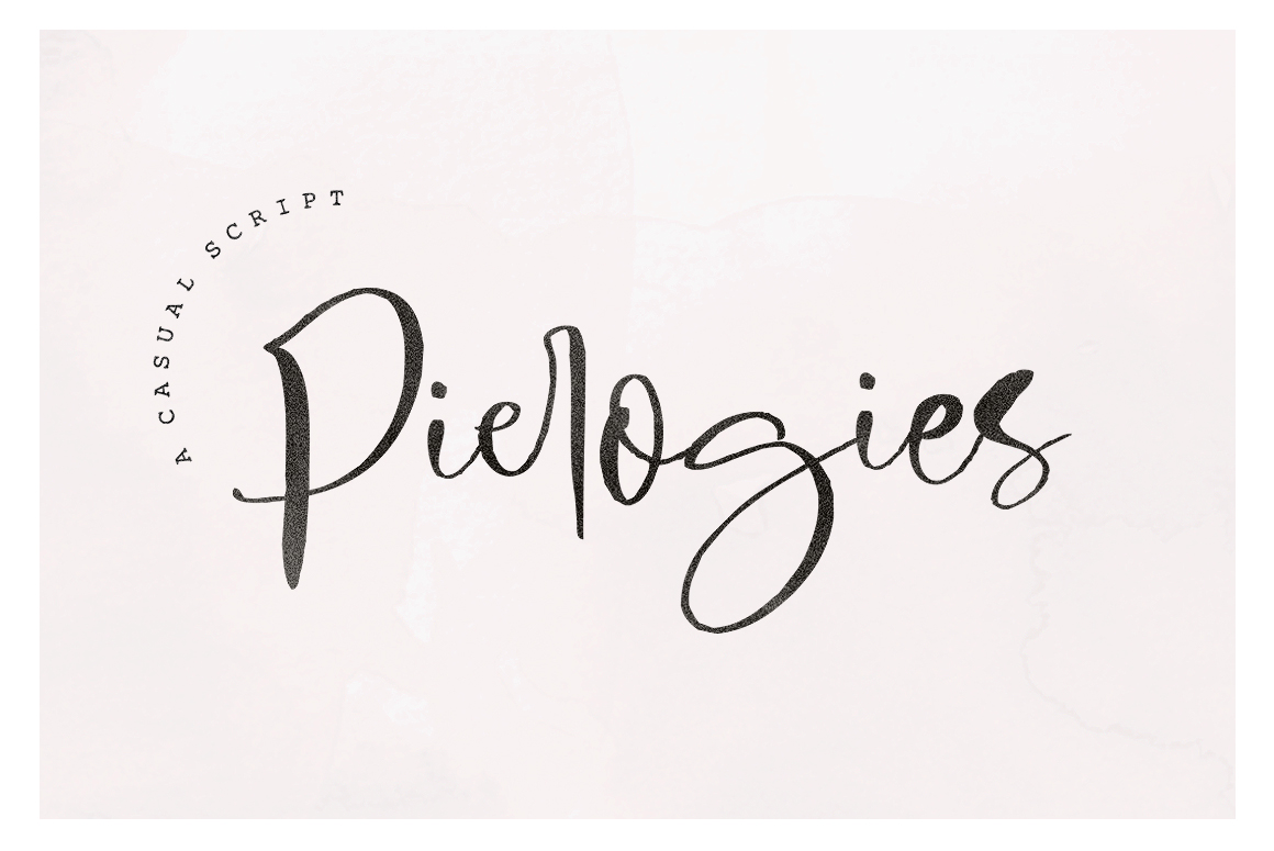 Pierogies Script example image 1