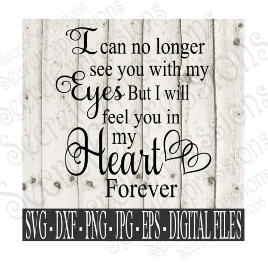 Sympathy SVG Bundle Memorial SVG Set 11 Designs
