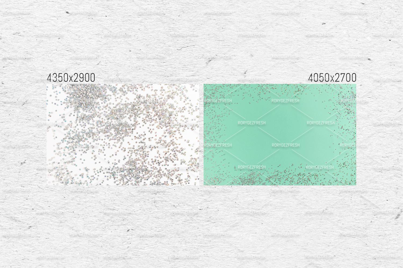 Sparkle photo bundle example image 5