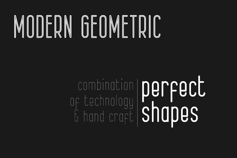 Epicentrum example image 3