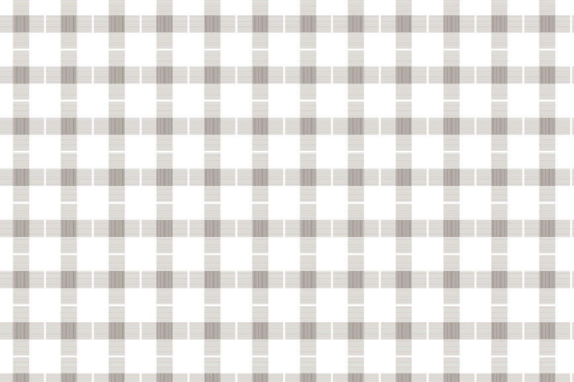 Fabric seamless patterns. example image 10