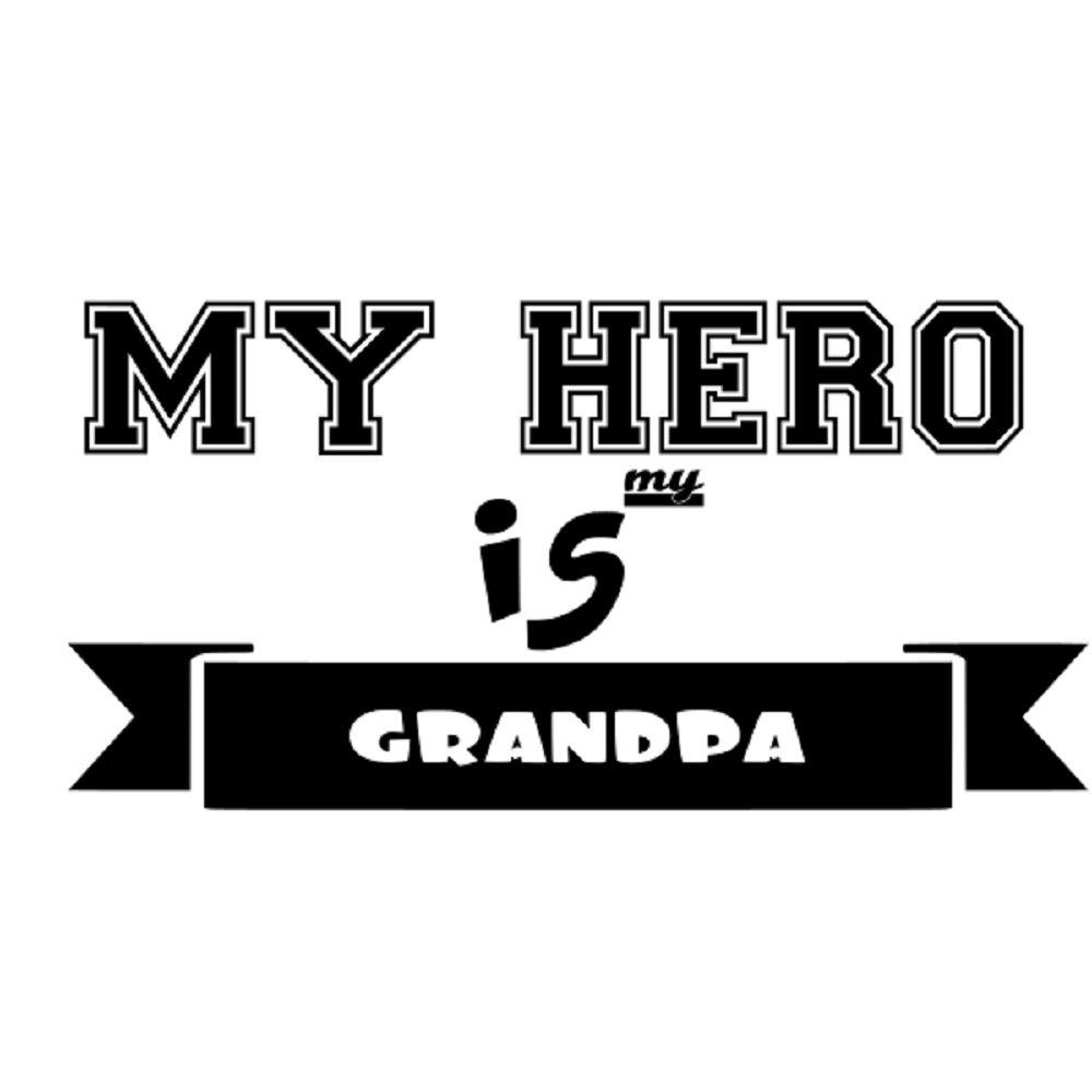 My Hero SVGs & PNGs - 9 | Just For 1.5$ Only example image 8
