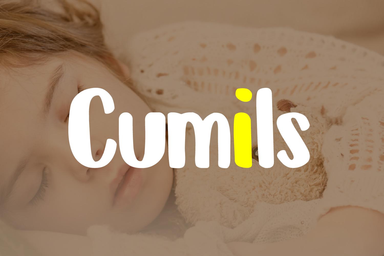 Cumils example image 2