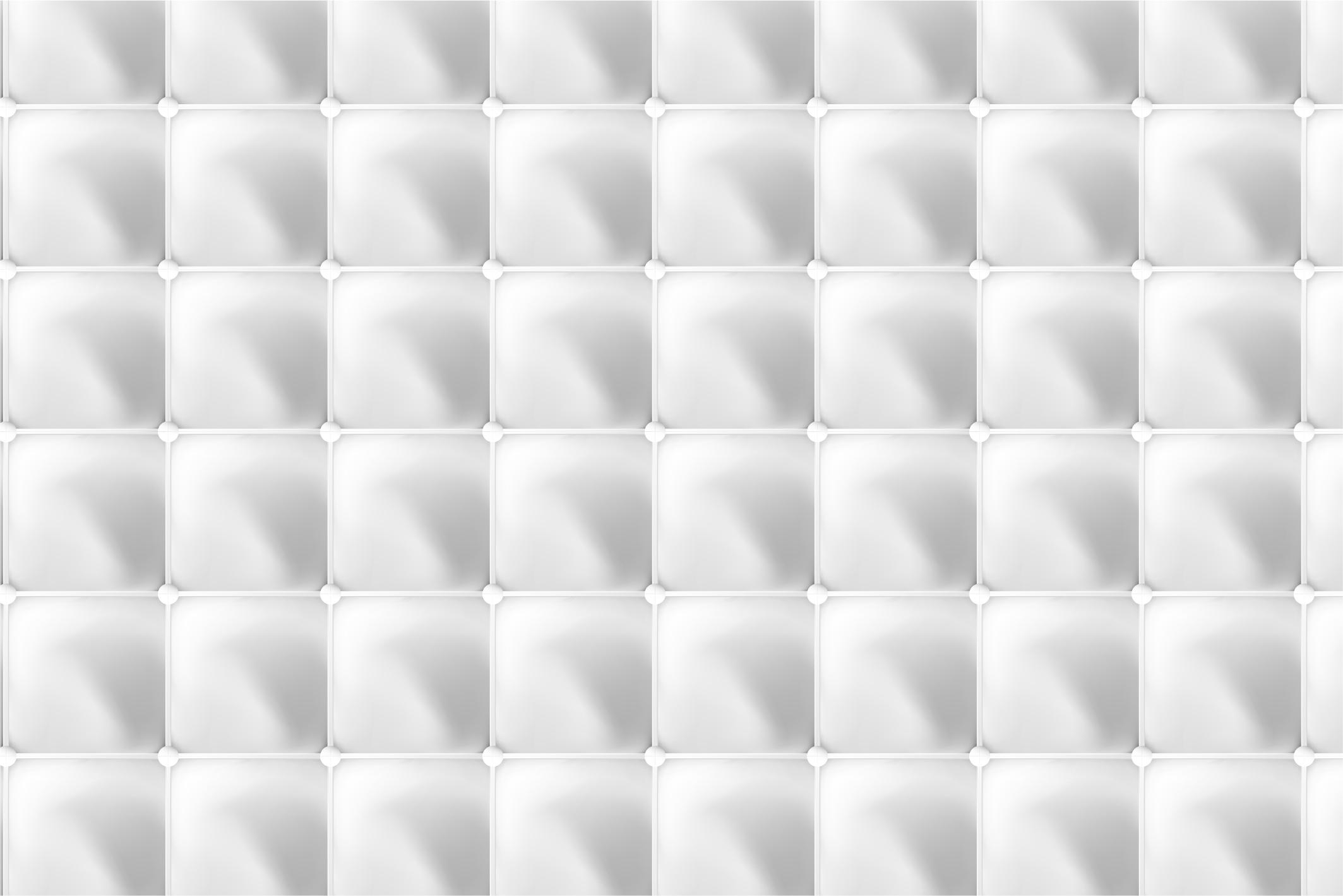 White seamless textures example image 7