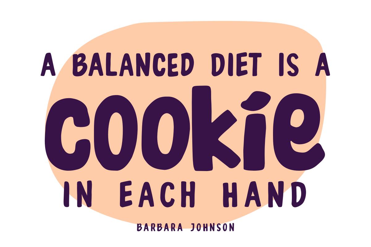 Coconut Cookies example image 7