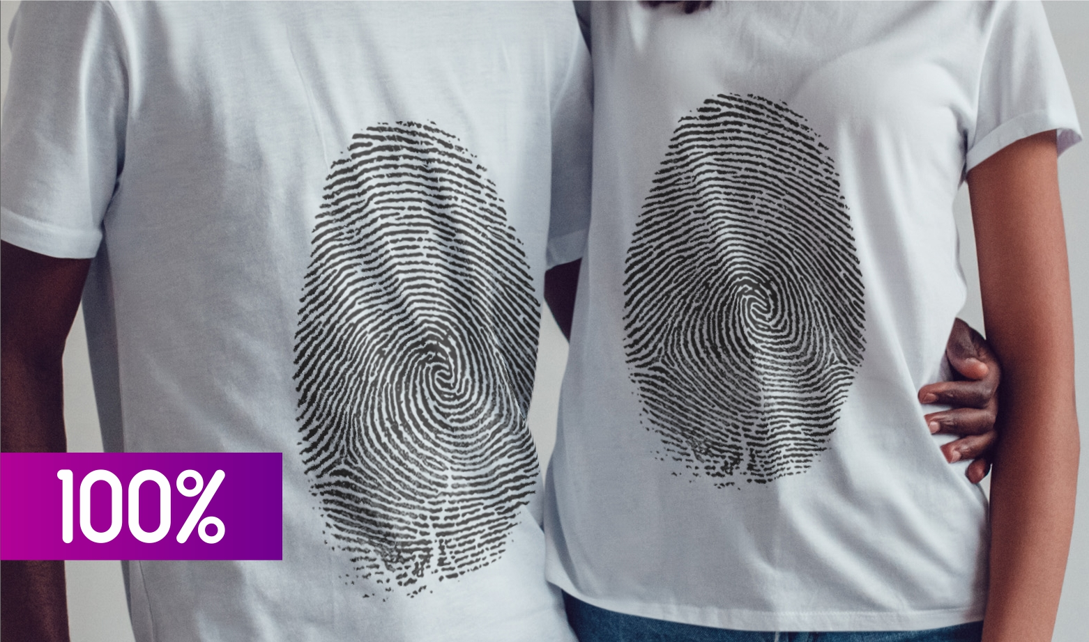 T-Shirt Mock-Up 2018 #1 example image 17