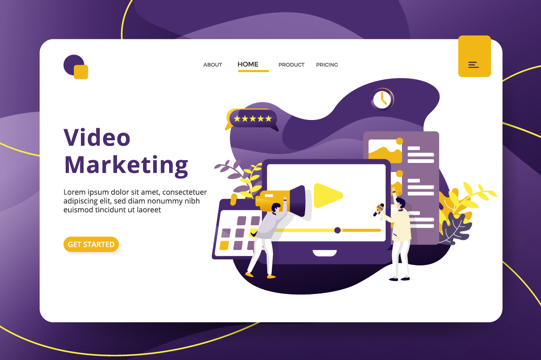 Business Marketing example image 4