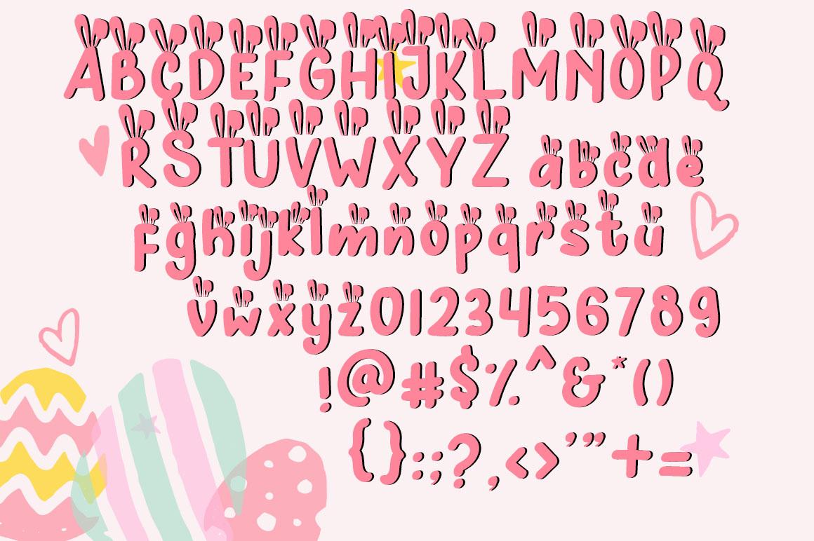 Hunny Bummy example image 5