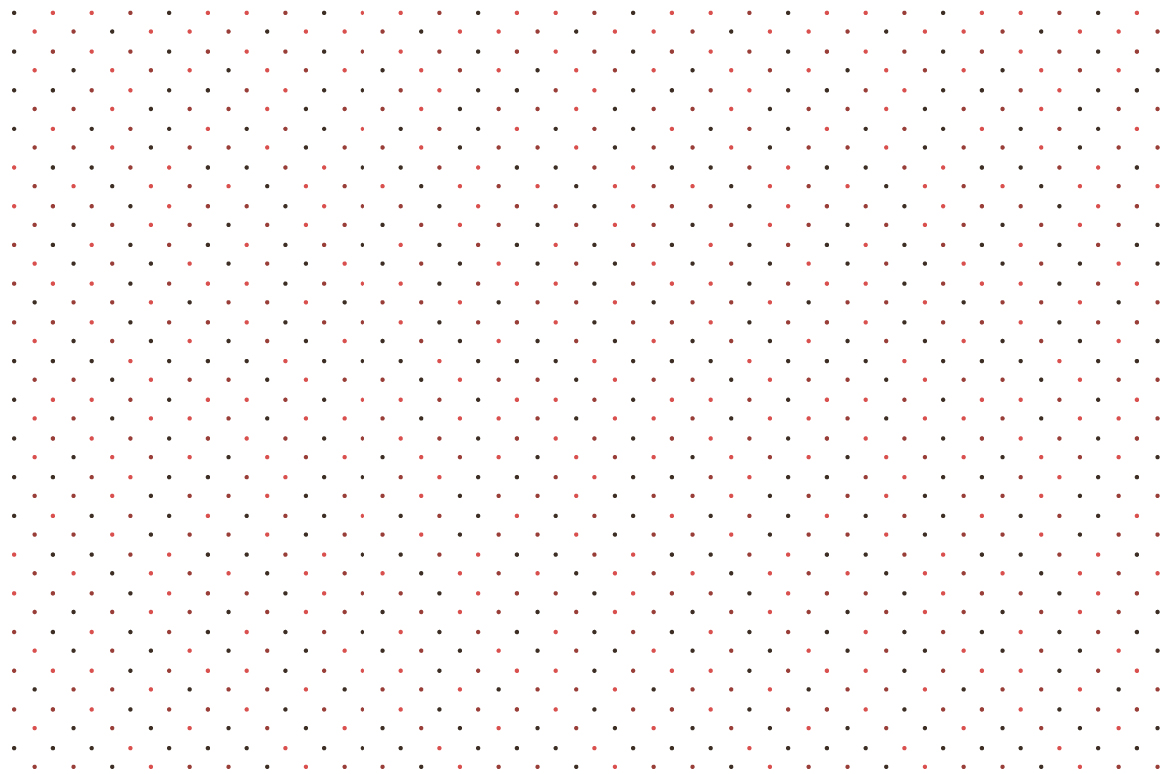 Set of color seamless patterns. example image 11