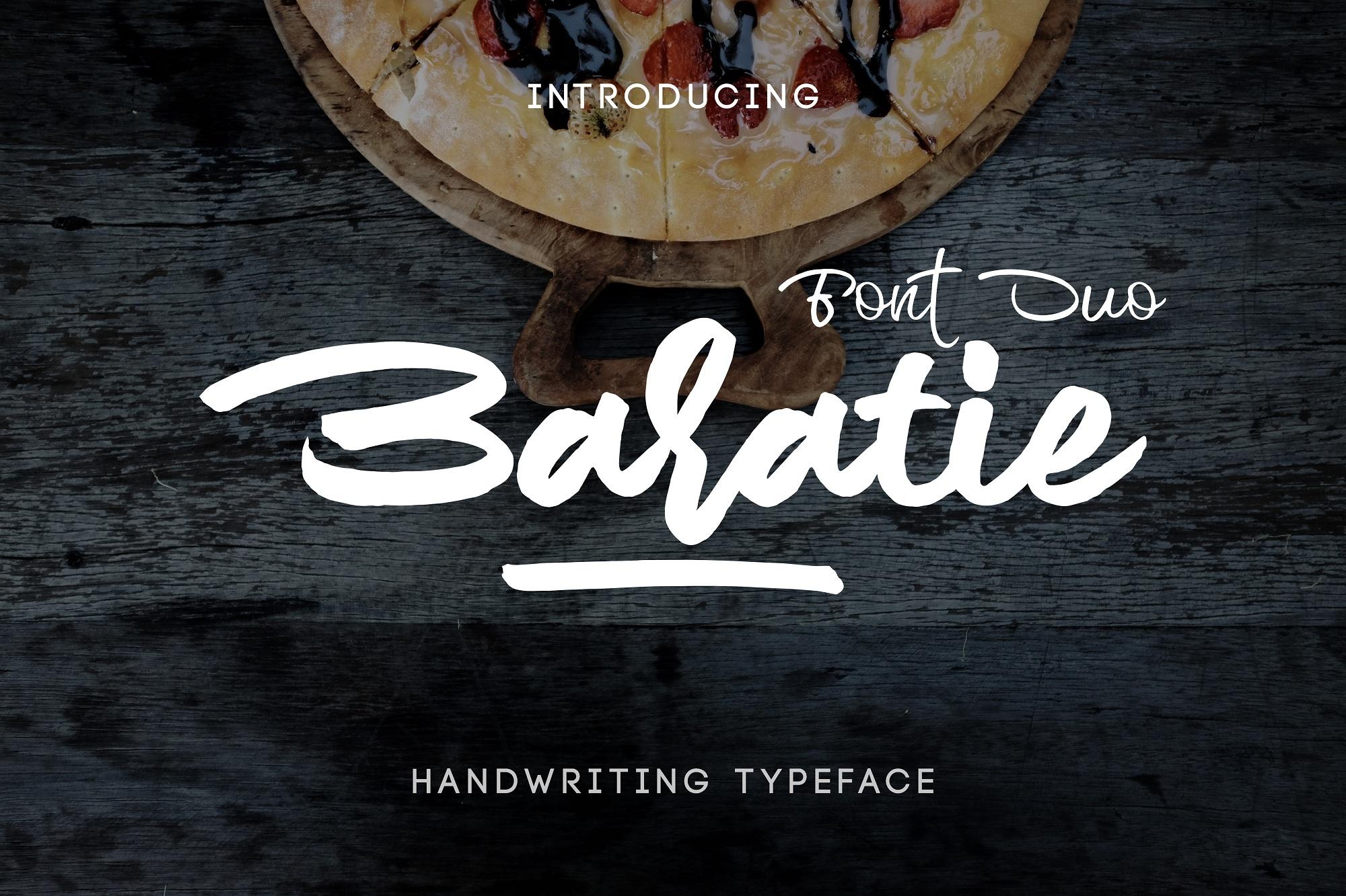 Baratie example image 1