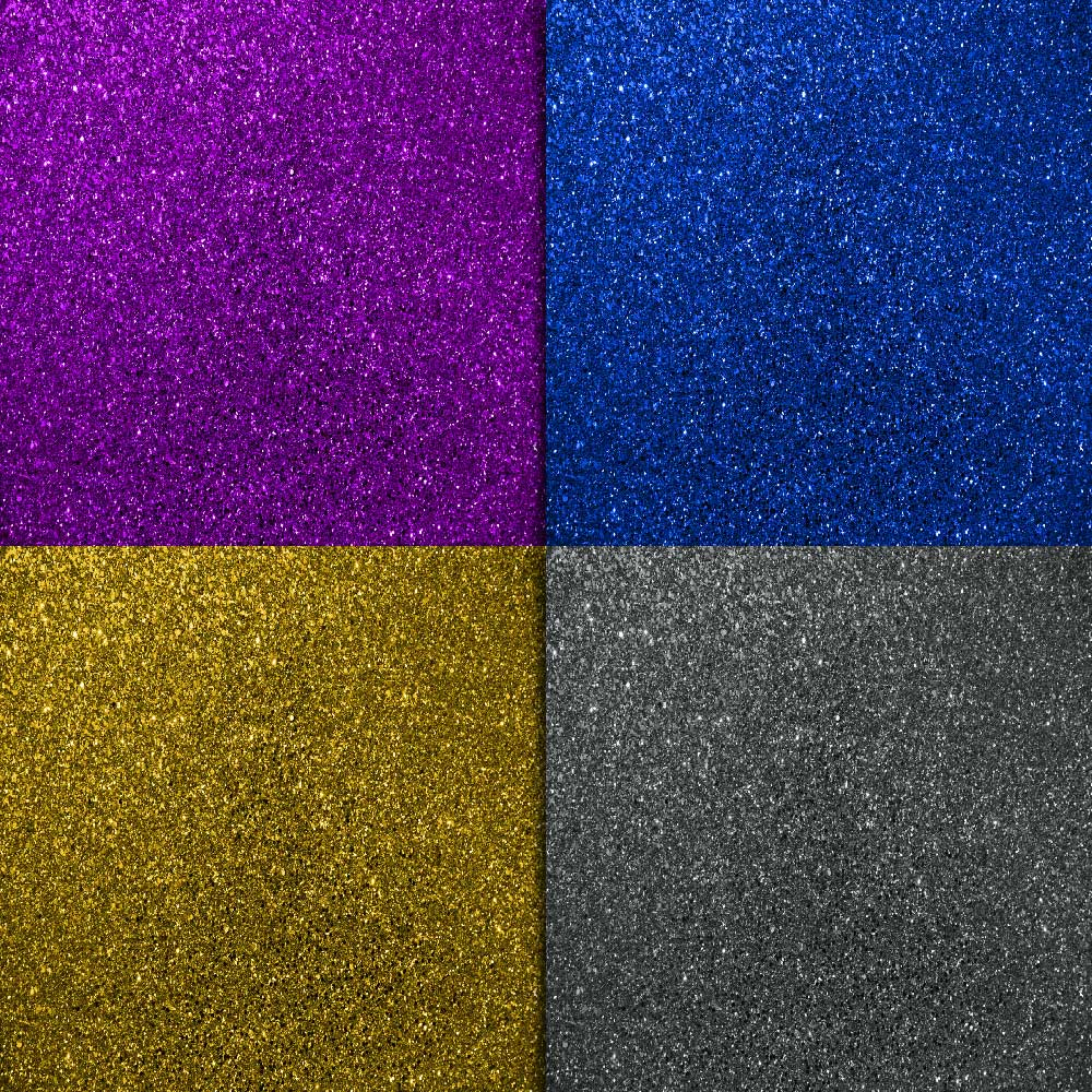 Glitter Digital Paper example image 4