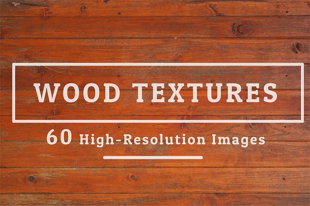3000+ Textures Background Bundle example image 3