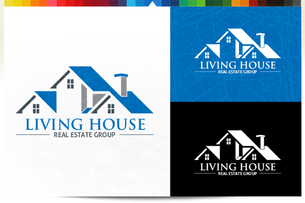 Living House example image 1