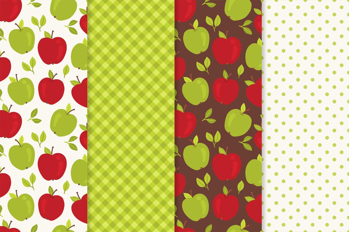Apple Jam example image 2