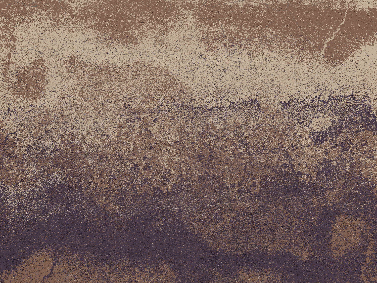 Abstract Old Wall Paint example image 6