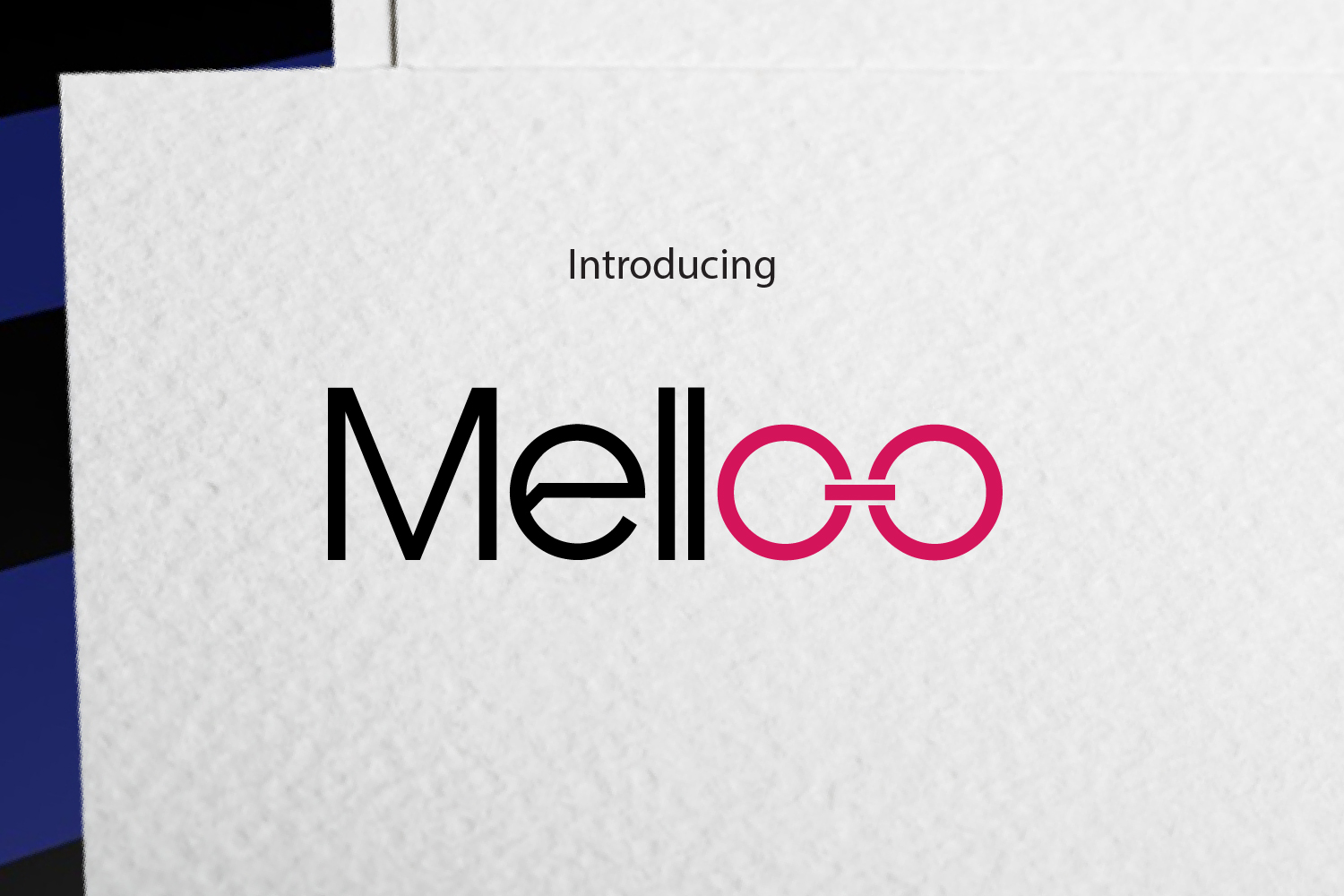 Melloo example image 1