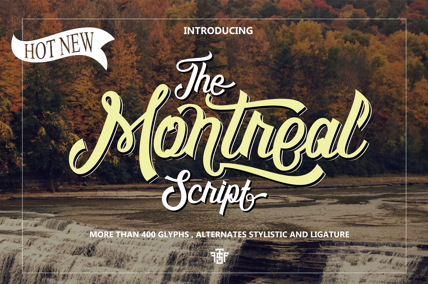 Montreal example image 1