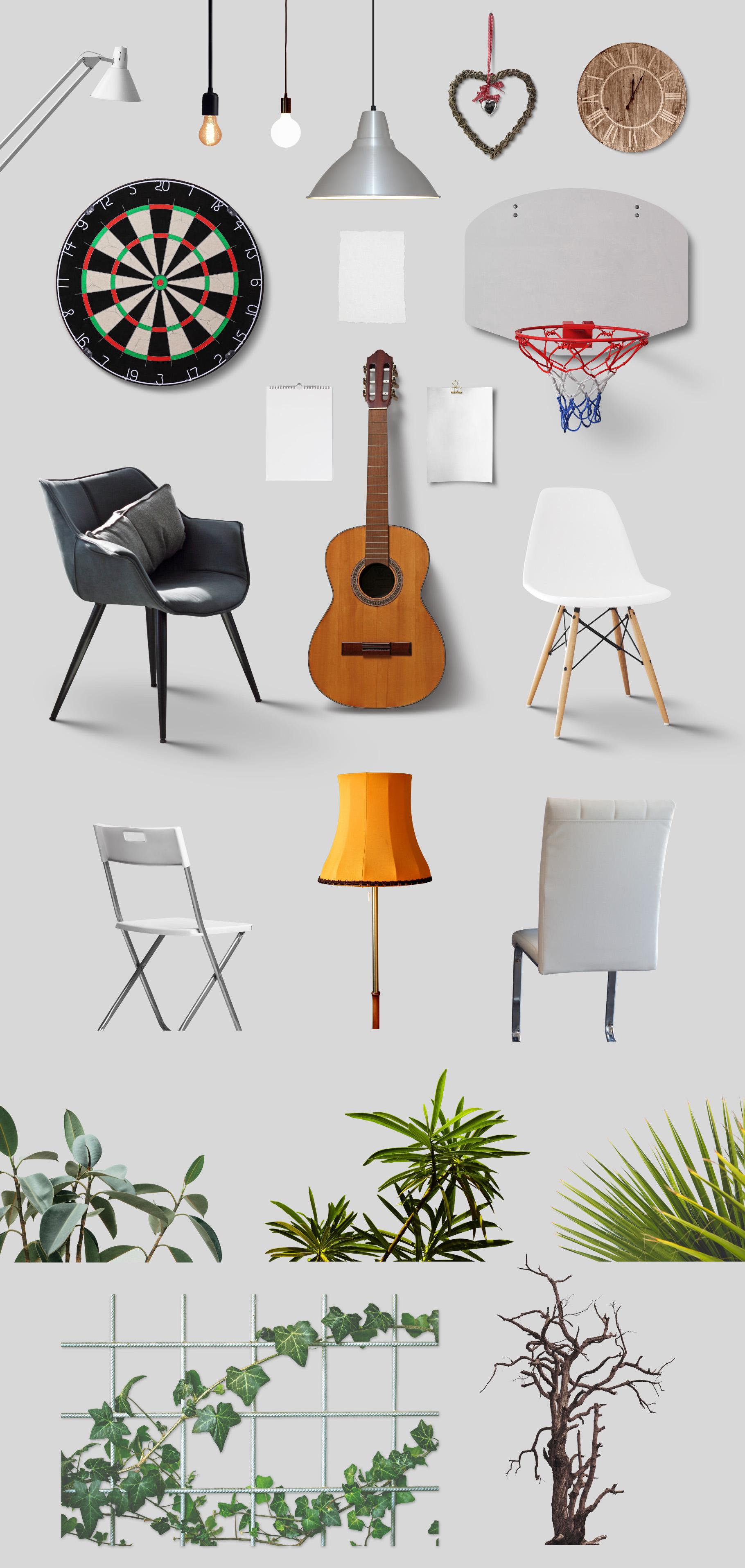 Workspace Mockup Creator example image 8