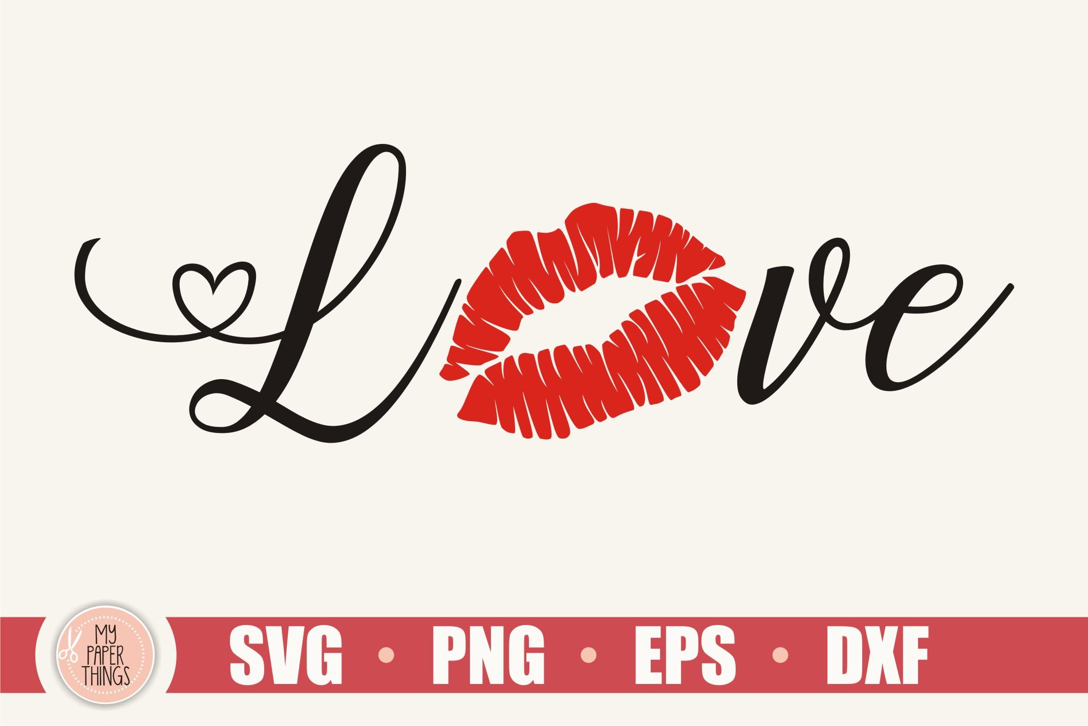 Download Love svg, Valentine svg cut file, Valentine day svg ...