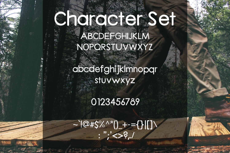 WoodCraft example image 3