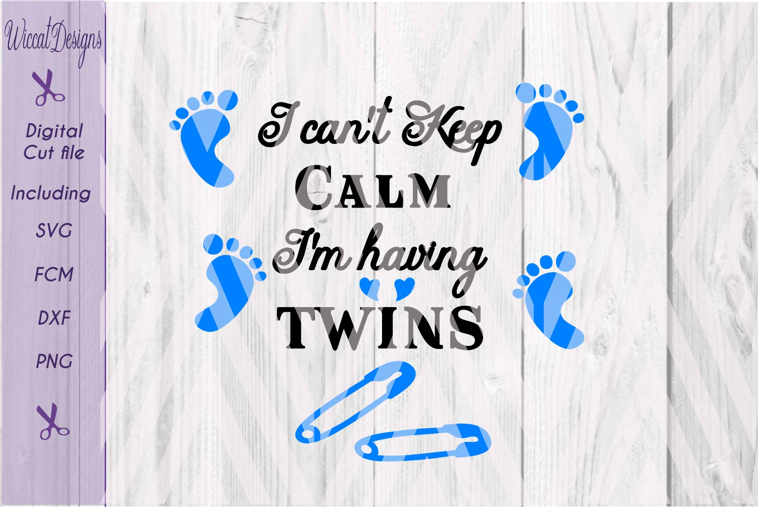 Twins svg, pregnant svg, Quotes svg, Keep calm svg, newborn example image 3