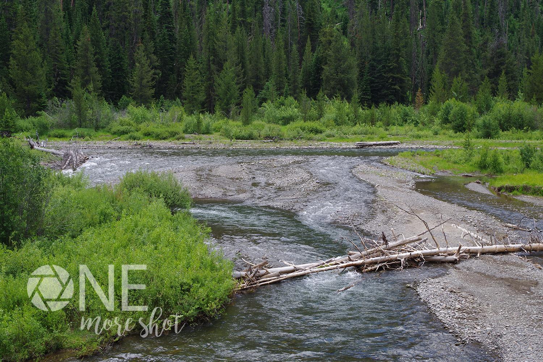 Yellowstone National Park Photo Bundle - Western USA Photo example image 7