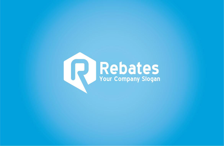 Rebates example image 3