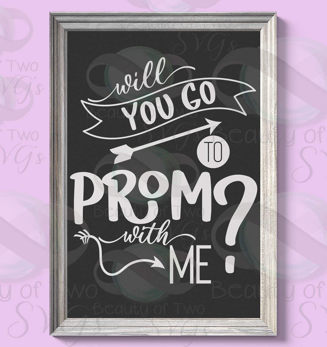 Prom Proposal svg and png, Prom svg, Prom date 2019 svg, example image 3