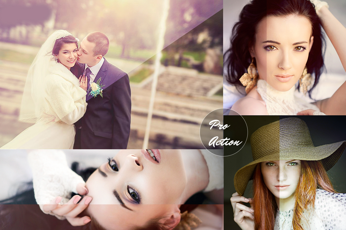 10 Premium Wedding Photography Action example image 9
