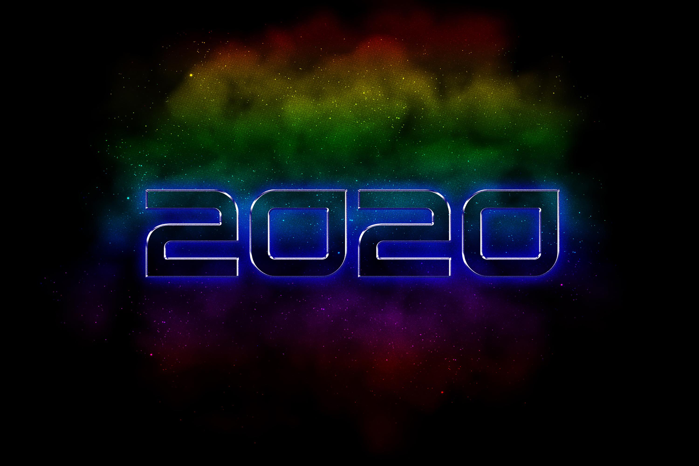 2020 example image 1