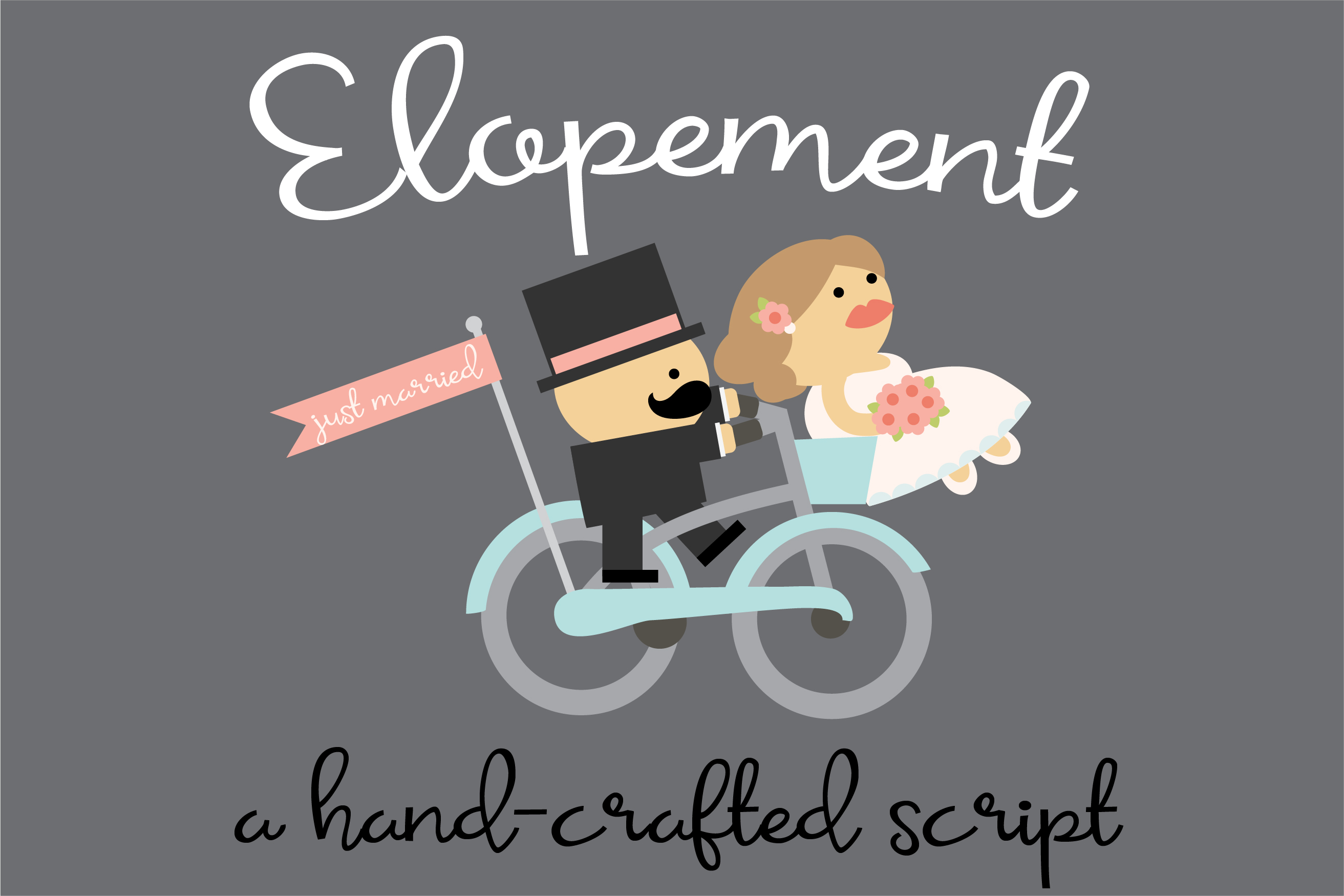 ZP Elopement example image 1