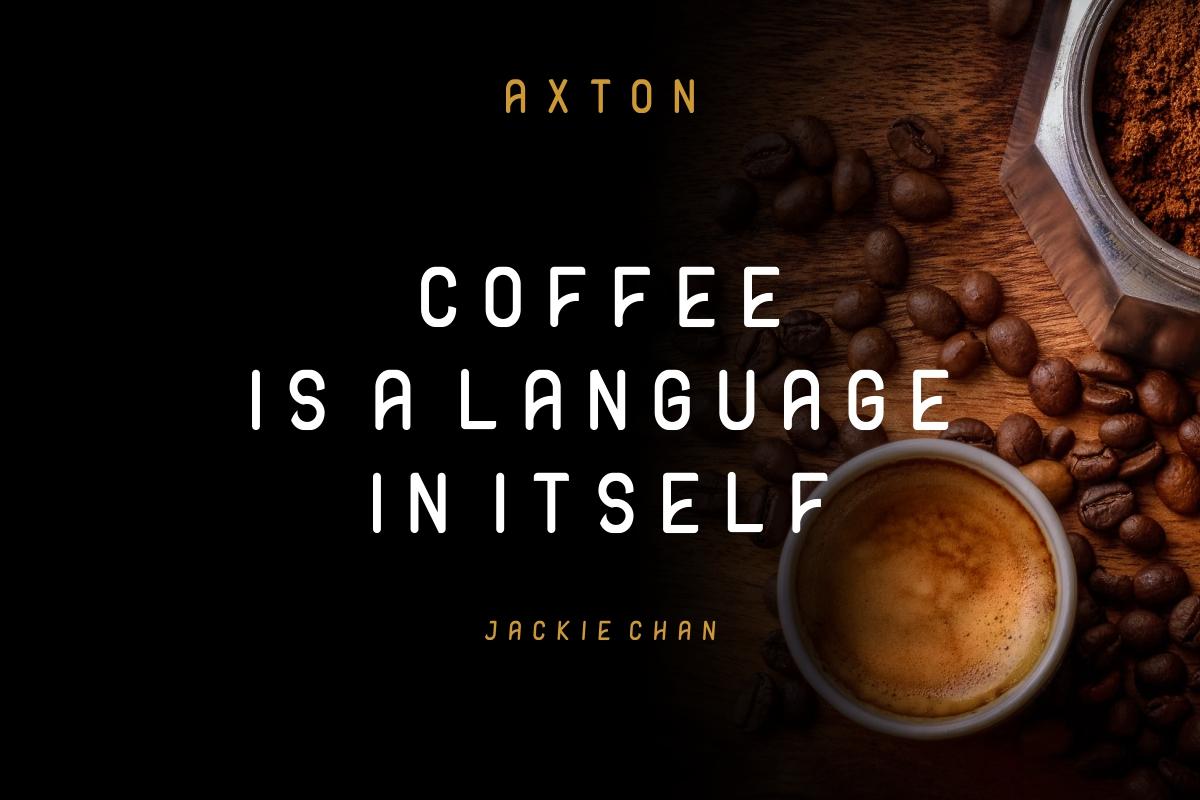AXTON example image 6