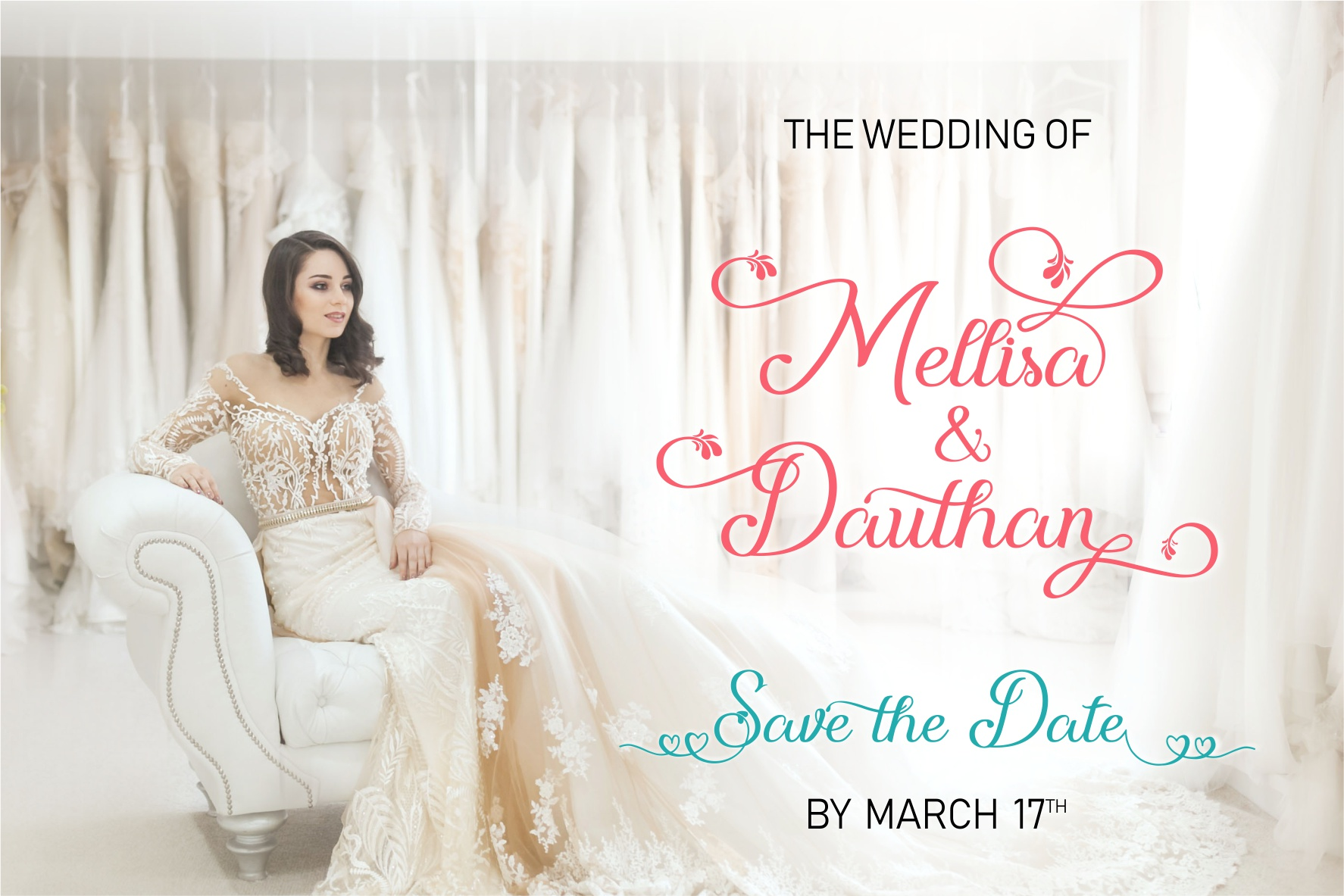 Oh Darling | Lovely Calligraphy Font example image 3