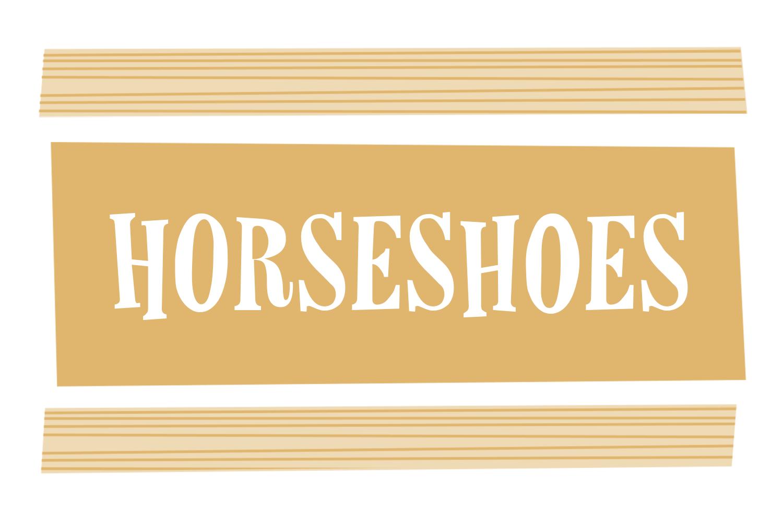 Horseshoes & Lemonade example image 3