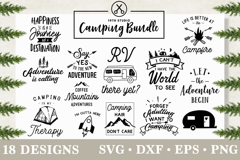 SVG Bundle   MG1 example image 3