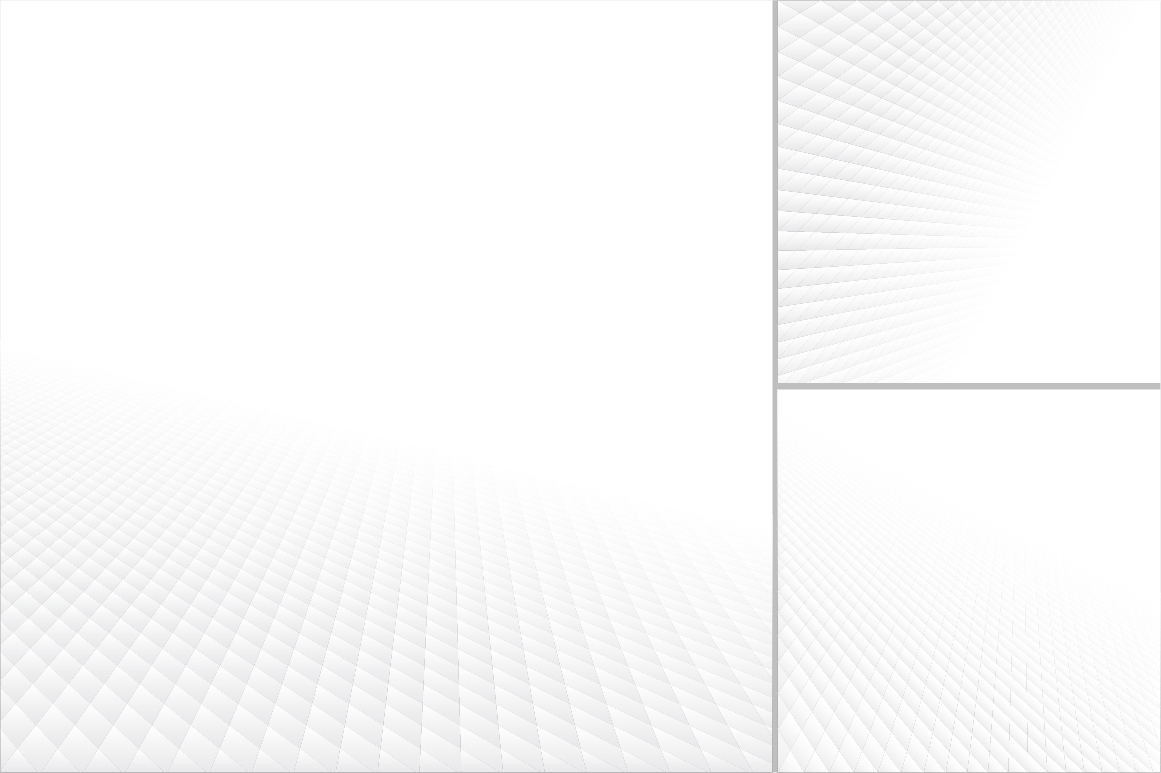 Abstract backgrounds, white textures example image 3