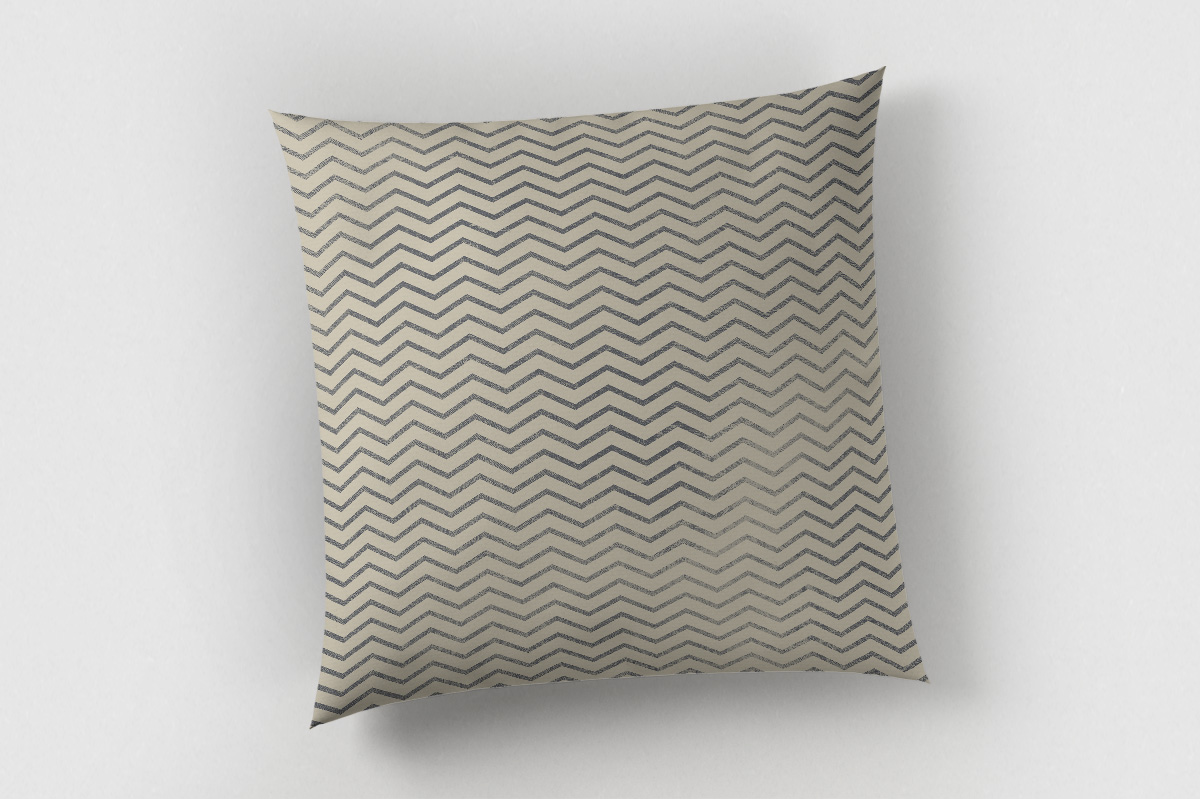 Chic Chevron Backgrounds example image 4